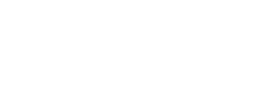 Champs Mushrooms